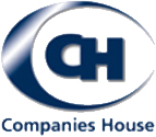 Companies House - We are a Limited Company