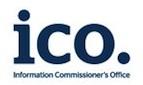 ico-logos