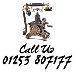 telephone - Copy